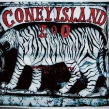 ConeyIslandTiger(西脇さん819)