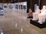 新しいAIZUの美術展2013