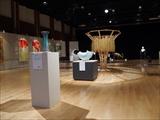 新しいAIZUの美術展2014